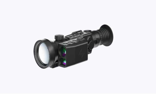 Продам: Прицел Dedal-T4.642 Pro LRF