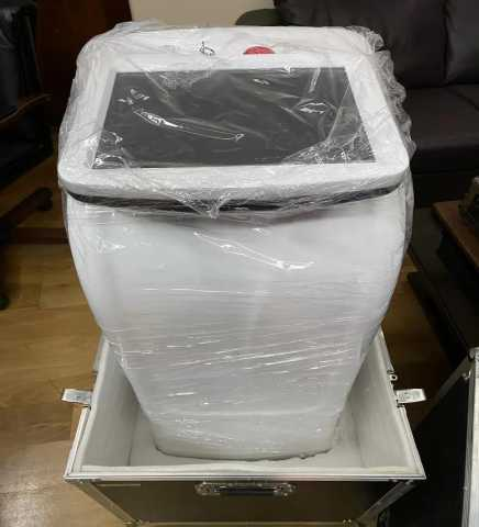 Продам: Сдам в аренду диодный лазер DL106S