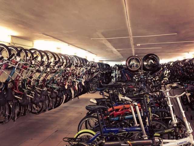 Продам: Велосипеды