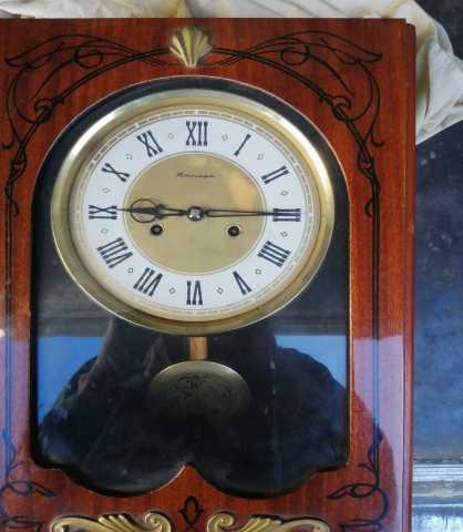 Часы старинные куплю продам время москве в ломбард часы