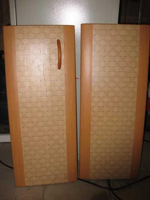 Продам: фасады для кухонной мебели
