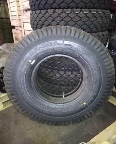 Продам: Продаю шина на МАЗ, 12.00R20 . Новые