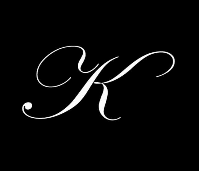 Продам: Парфюмерия By Kilian (Килиан)