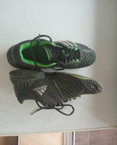 Продам: кроссовки теннисные