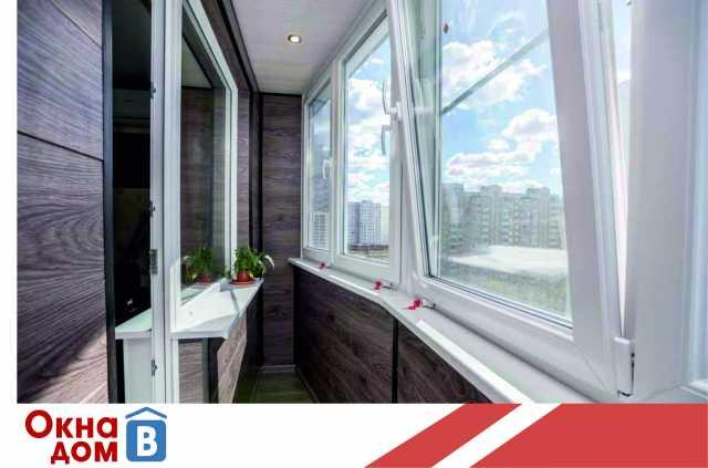 Продам: Платиковые окна, окна ПВХ