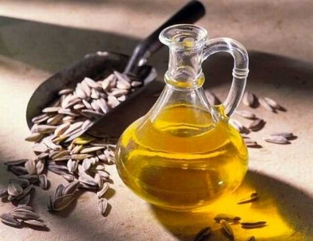Продам: масло подсолнечное