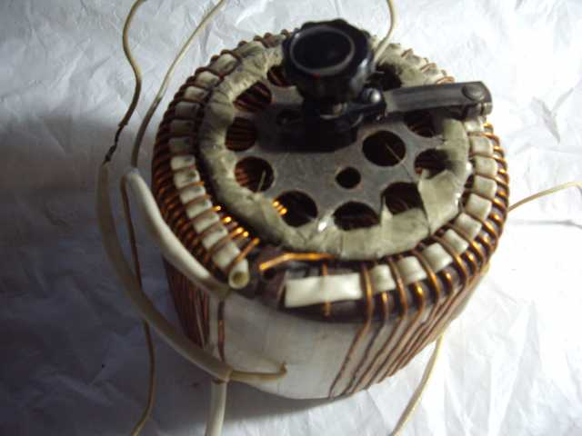 Продам Тороидальный трансформатор - латор