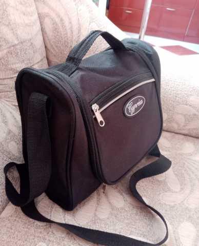Продам: сумка для фотокамеры