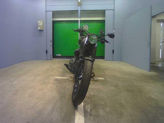 Продам: Мотоцикл круизер Yamaha BOLT 950 R VN04J