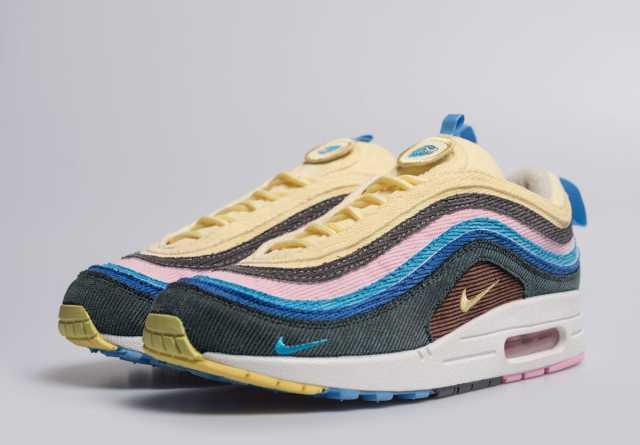 Продам: Женские кроссовки от мировых брендов