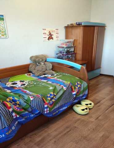Продам: Комплект детской мебели премиум класса
