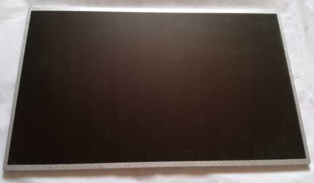 Продам: Матрица для больших ноутбуков 17.3 дюйма