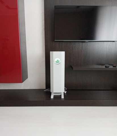 Продам: Бактерицидный рециркулятор воздуха
