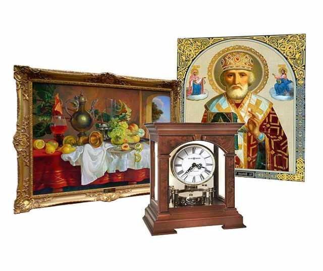 Б.у продать антикварные часы на авито часы продам настенные янтарь