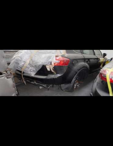 Продам: Форд Куга 1 Ford Kuga1 на запчасти