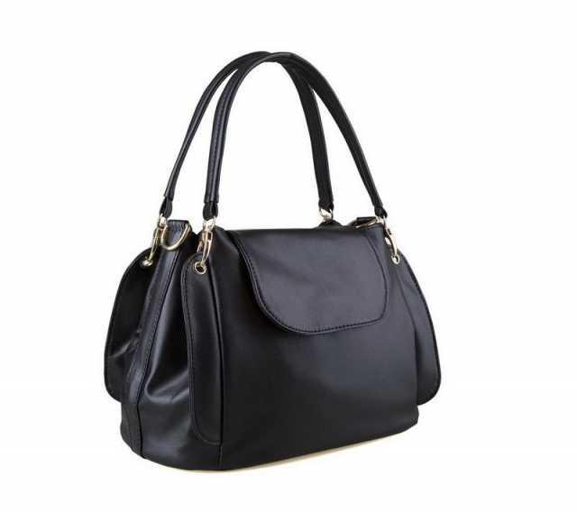 Продам итальянскую женскую сумку модель №2