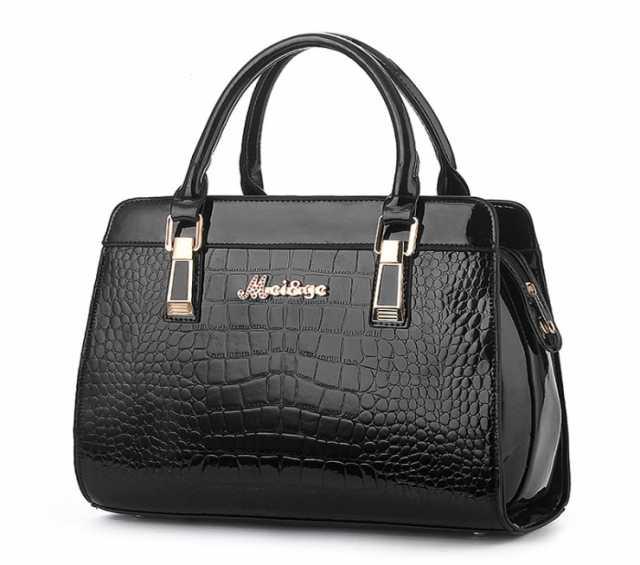 Продам итальянскую женскую сумочку, модель №1