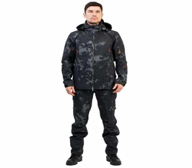 Продам летний костюм Тритон Pro