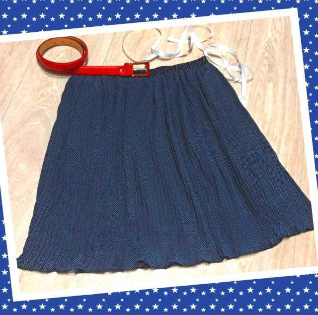 Продам: Плиссированная юбка
