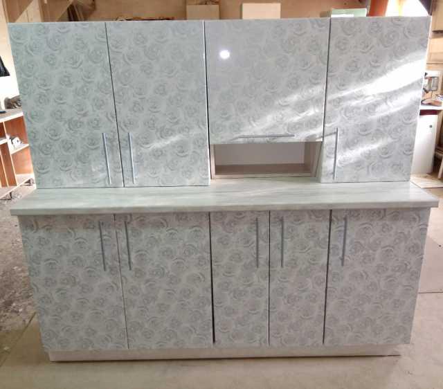 Продам: Новый кухонный гарнитур от производителя