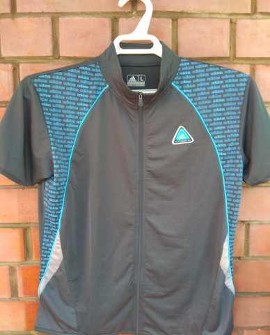 Продам: Футболка Adidas Foradidas. Размер 46-48