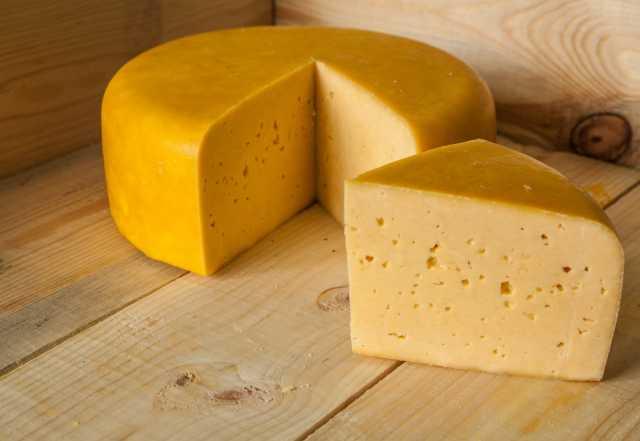 Продам: Сырный продукт
