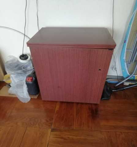 Продам: Швейная машинка Чайка 143