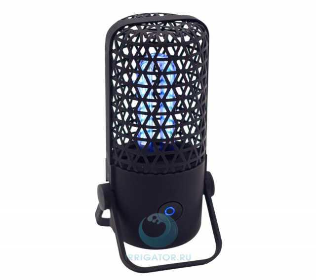 Продам: УФ-лампа Revyline UV-99