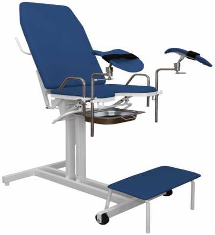 Продам Выгодные цены на гинекологические кресла