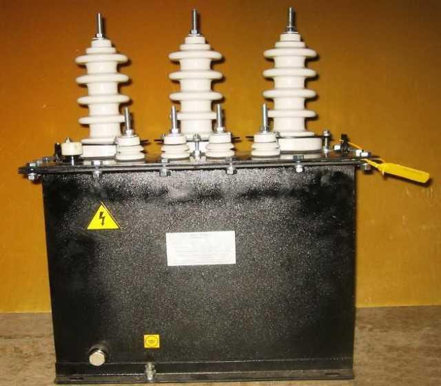 Продам: Трансформаторы тзлэ-125, тзл, тзрл, нтми