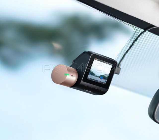 Продам: Видеорегистратор 70mai Dash Cam Lite (10