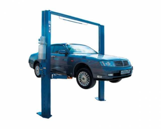 Продам: новое оборудование для автосервиса