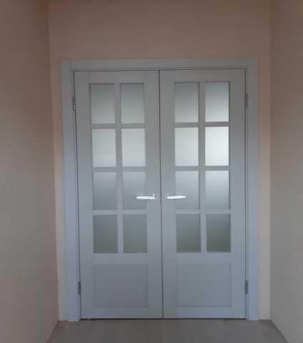 Продам: Двери Межкомнатные Входные Перегородки
