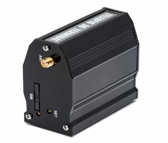 Продам 3G модем TELEOFIS RX301-R4