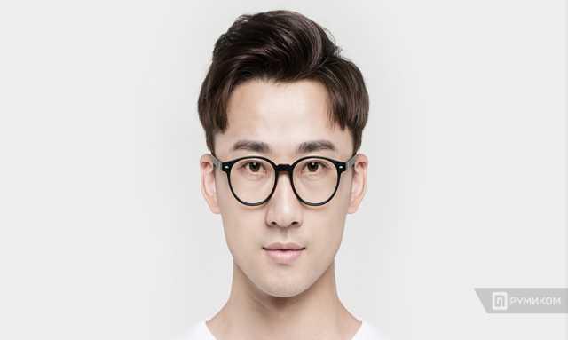 Продам: Компьютерные очки Xiaomi Roidmi Qukan W1