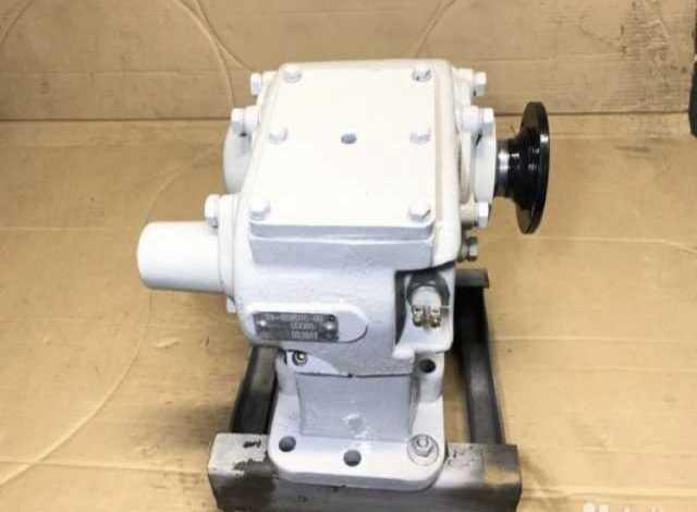 Продам: Коробку Отбора Мощности МП24-4208010-60