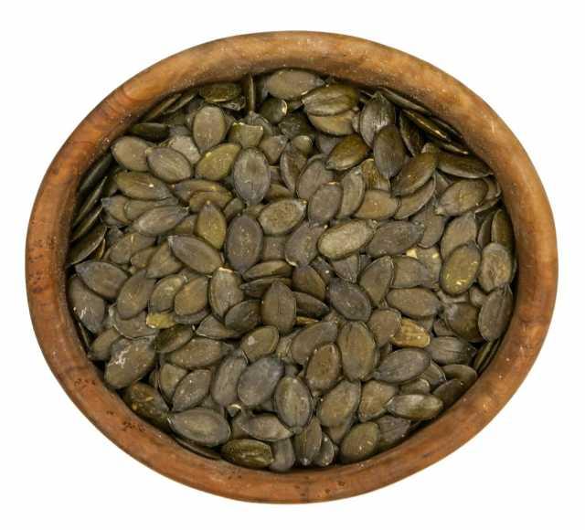 Продам: Семена Тыквы Штирийской, чистые, отборны