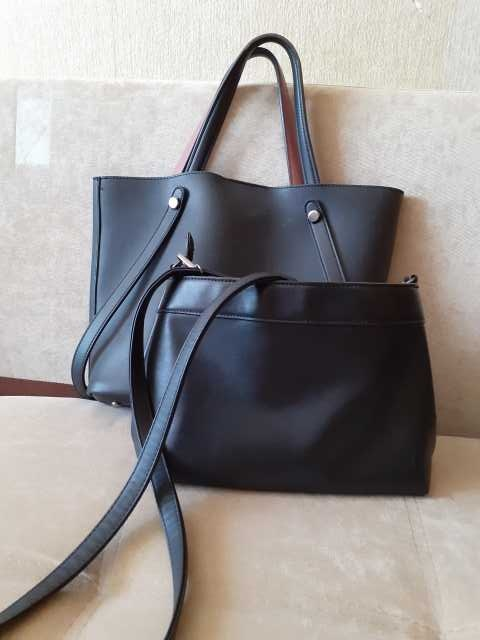 Продам: Набор сумок