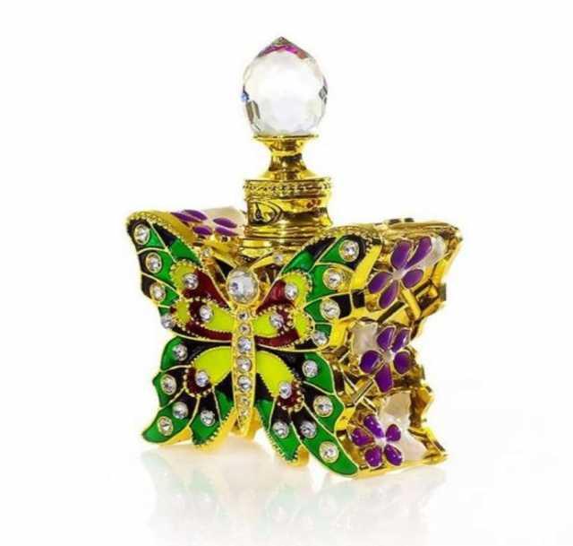 Продам: Духи Hala (Хала), 12 мл, Khalis Perfumes. Среди миров