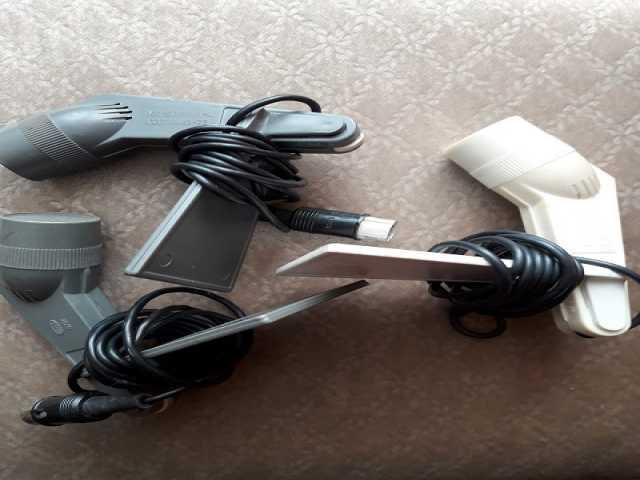 Продам: Микрофон динамический МД-200-МА