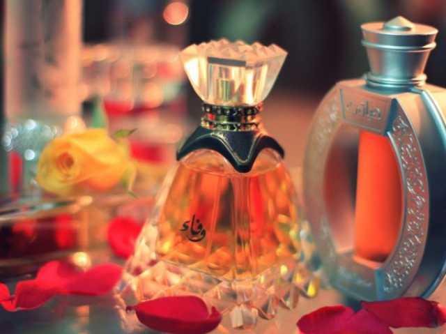 Продам: Оригинальная парфюмерия по самым низким