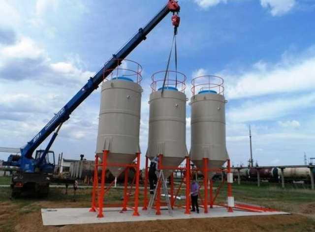 Продам: Нефтегазовое оборудование