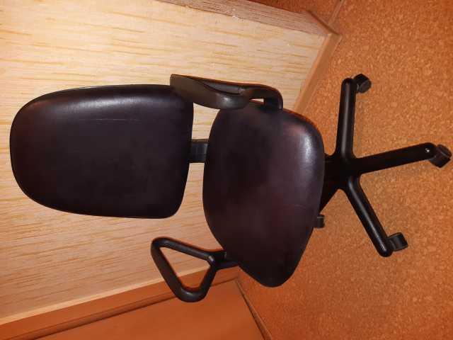 Куплю: Вы стулья-кресла