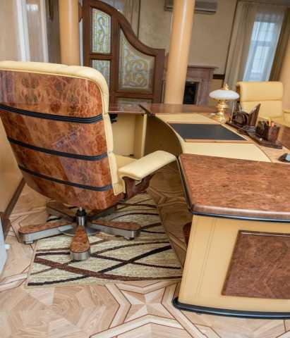 Продам: Уникальный комплект итальянской мебели r