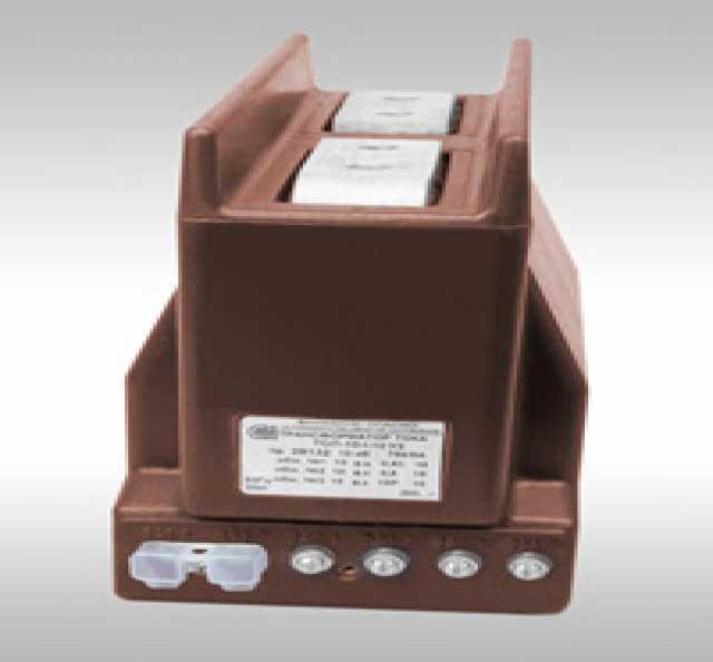 Продам: Свердловские трансформаторы тока