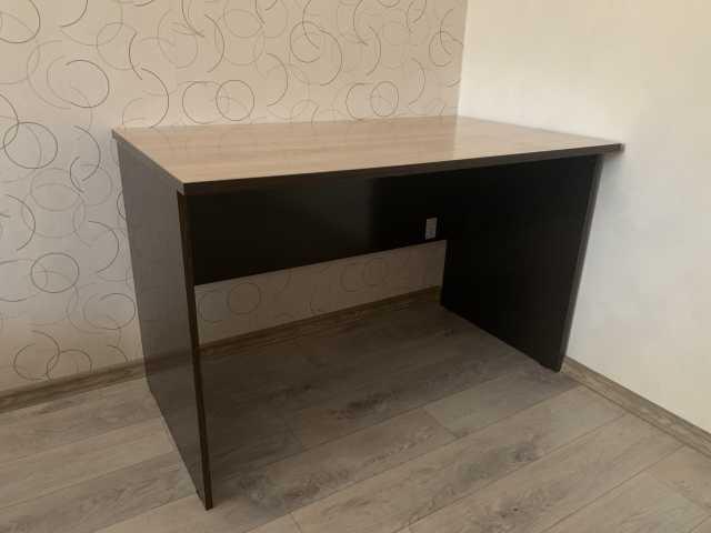 Продам: Стол