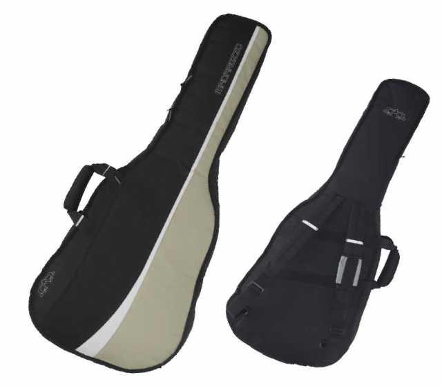 Продам: Чехол для акустической гитары, утепленны