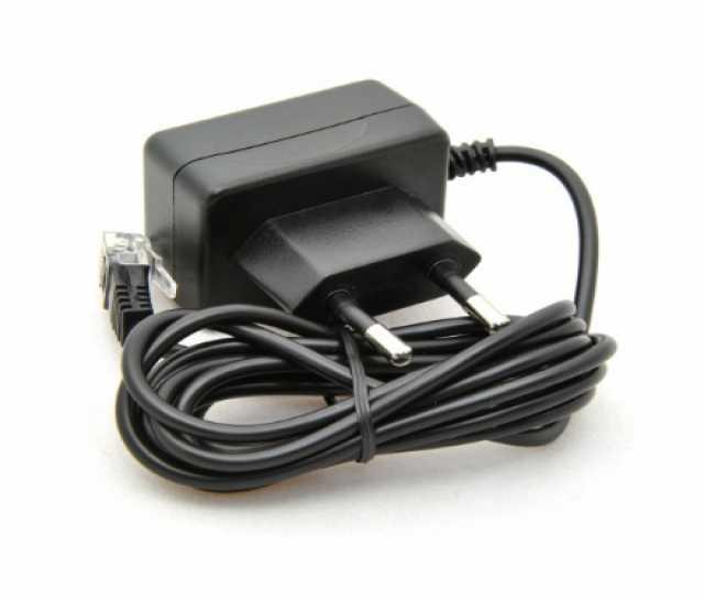 Продам Блок питания TELEOFIS PS12-500s