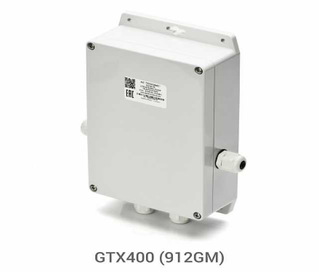 Продам: 4G роутер TELEOFIS GTX400 (912GM)