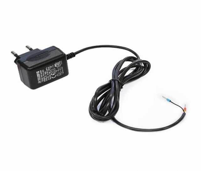 Продам: Блок питания TELEOFIS PS12-500s (L)